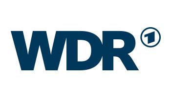 WDR Logo: Reitferien belannt aus der WDR Lokalzeit
