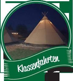 Klassenfahrten am Niederrhein