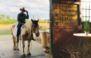 Gruppenevents Niederrhein